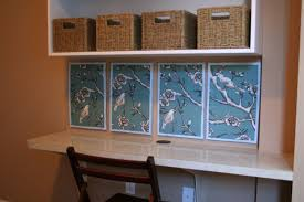 office cork boards. Cork Board Ideas For Your Home And Office Boards 7