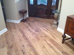 Ceramic Tile Floors For Kitchens Ceramic Tile Flooring That Looks Like Wood Basement Pinterest