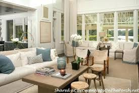Southern Living Living Rooms Southern Living Room Ideas With Family New Southern Living Room
