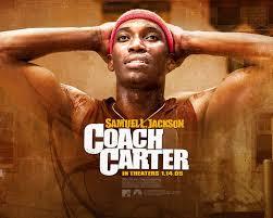 the best ken carter ideas middle white pig  watch streaming hd coach carter starring samuel l jackson rick gonzalez robert
