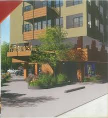 Ashok Pawar Prathamesh in Khadakwasla, Pune - Price, Reviews & Floor Plan