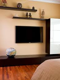 flat screen tv furniture ideas. best 25 pictures around tv ideas on pinterest wall decor decorating and gallery walls flat screen furniture v