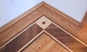 hardwood floor designs. Brilliant Designs Intended Hardwood Floor Designs