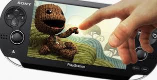 PS Vita sales surge thanks to PS4 remote play SlashGear