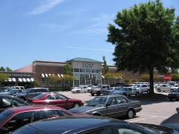 Dsw Designer Shoe Warehouse Concord Nc Dsw Womens And Mens Shoe Store In Cary Nc
