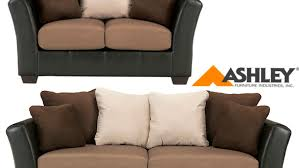 sofa Replacement Cushions For Sofa Thrilling' Valuable
