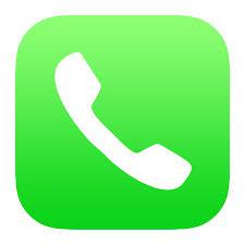 """Résultat de recherche d'images pour """"téléphone icone"""""""