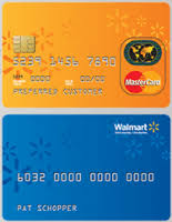 Walmart pay is a digital wallet that you access via the walmart app. How Do I Apply For The Walmart Credit Card Adam Answers