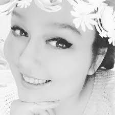 Desiree Heath (@DesireeHeathx3) | Twitter