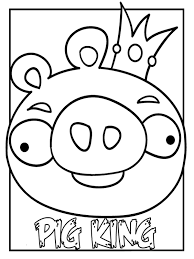 Small Picture Coloring Pages Boys 9 King David And Nathan Coloring Page King