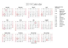 Printable Calendars 2020 With Holidays Printable 2020 Calendars Pdf Calendar 12 Com