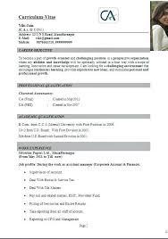 Bcom Fresher Resume Sample Doc Download Professional Resume
