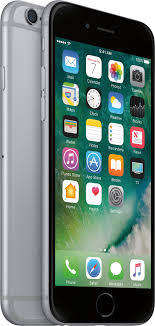 apple iphone 100. total wireless apple iphone 6 4g lte with 32gb memory prepaid cell phone gray twapi6c32gyp.2 - best buy iphone 100 n