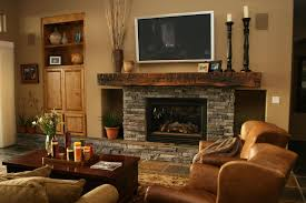 Warm Cozy Living Room Living Room Decorating Ideas Around Fireplace Best Living Room 2017