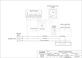 wiring diagram for immersion heater knz me heater wiring diagram on 95 t800 wiring diagram for immersion heater