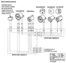 yamaha smart gauge wiring diagram wiring diagram prime digital gauges wiring diagram jodebal