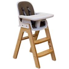 oxo tot sprout. Plain Oxo OXO Tot Sprout Chair For Oxo U