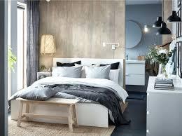 Schlafzimmer Einrichtung Klein Ikea Schlafzimmer Ebay Schlafzimmer