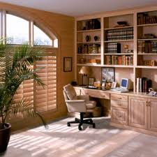Decorating inspiration for your study - GoodHousekeeping.com