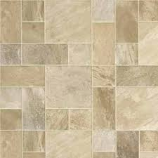 Stone floor tile texture Bathroom Floor Tile Texture Astounding Stone Floor Tiles Ideas For Laminate Tile Flooring Pros And Cons Floor Tile Texture Tile Idea Stone Zapdengiclub Floor Tile Texture Gallery Of Stone Floor Tile Texture Floor Tile