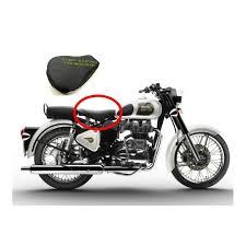 sofarider gel seat cover for re classic rider seat