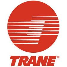 goodman air conditioner logo. trane ac repair and installation tampa bay goodman air conditioner logo .