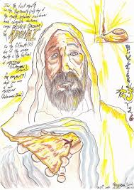 Leviticus 23 4 8 The Feasts Of The Lord Passover And