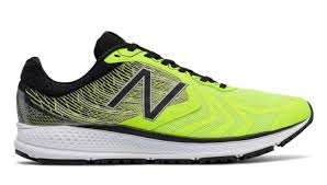new balance running shoes for men 2017. 1) new balance vazee pace v2: running shoes for men 2017 t