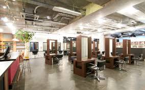 Beauty Parlour Design 50 Best Beauty Salons In Tokyo Savvy Tokyo
