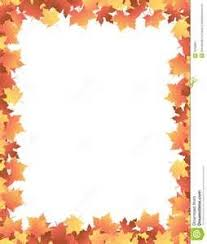 Fall Images Free Fall Free Printable Paper Borders Bing Images Autumn Leaves