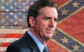 What Plantation Is Jim DeMint Living On? - The Daily Beast via Relatably.com