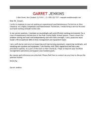 Beautician Cover Letter 04052017 Sample Cosmetology Beautician