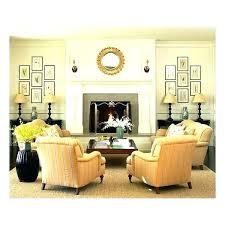 Living room organization furniture Sofa Loveseat Living Room Organization Furniture How To Organize Adorable Ideas In Living Room Organization Ideaction Living Room Organization Bright Ideas Charming Design Collection