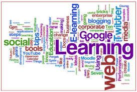 Výsledek obrázku pro e-learning