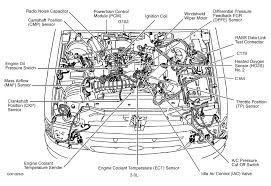 2000 ford expedition cooling system diagram 2002 ford taurus under medium resolution of 2000 ford expedition engine diagram car tuning car tuning simple 2004 ford star