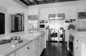 white shaker kitchen cabinets grey floor. Couper Le Souffle White Shaker Kitchen Cabinets Grey Floor Gray Ideas Cupboard Paint Wood O