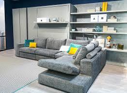 clei furniture price. Fine Furniture Clei Wall Bed Sofa Tango Bonbon Compact Living  Price Inside Clei Furniture Price