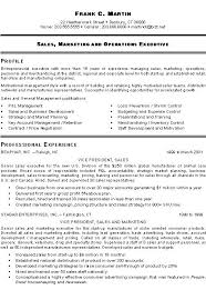 Stunning Resume For Sales And Marketing In Word Format Ideas ... Corporate  Resume Examples] - 74 images - doc 604831 business .