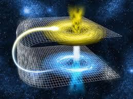 quantum ile ilgili görsel sonucu
