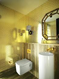 jonathan adler bathroom teal blue curtains contemporary dining room curtains jonathan adler bathroom rug