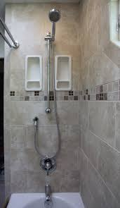 bathroom shower tile ideas traditional. Small Bathroom Ideas Traditional-bathroom Shower Tile Traditional I
