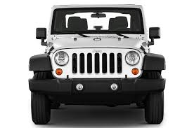 jeep rubicon white 2014. 3169 jeep rubicon white 2014