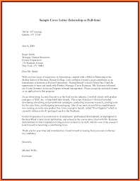 Business Letter For Job Inquiry Canadianlevitra Com