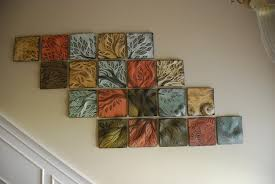 attractive tile wall art modern decoration design ideas wonderful ceramic stunning premium material high quality interior suitable for home sweet facinating