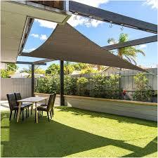 fabric patio cover ideas comfortable outdoor ideas magnificent pergola shade ideas fabric patio