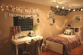 indie bedroom ideas tumblr. Fabulous Hipster Bedroom Ideas Tumblr Bedrooms Indie D