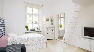 Schlafzimmer Farben Ideen Feng Shui Schlafzimmer Farben Amy Loo