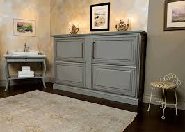 horizontal twin murphy bed. Murphy Beds | Shirley Stone Northshorist Real Estate Group Blog Horizontal Twin Bed