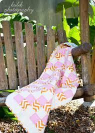 quilting | kulik photography & Baby Quilt | Handmade | Quilting | Kulik Photography | SW Florida  Photographer Adamdwight.com