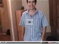 Virgin porn videos xhamster - Tuberica